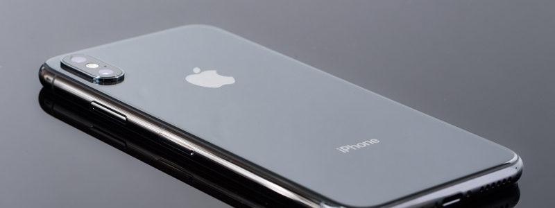 本当に使ってわかるiPhone Xの良い点・悪い点|レビュー