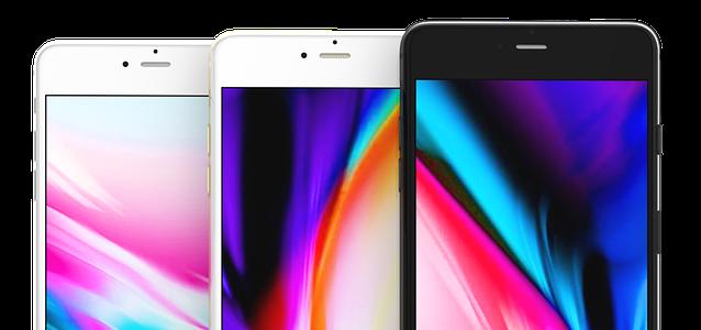 ドコモのiPhone8を最安で購入するためのキャンペーンと利用方法