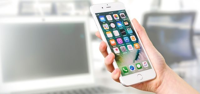 移行 iphone 買い替え データ