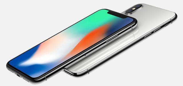 iPhone 8 / Xに機種変更するお得なおすすめ手順と時期