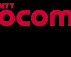 ドコモMNPキャンペーンリスト2018年4月