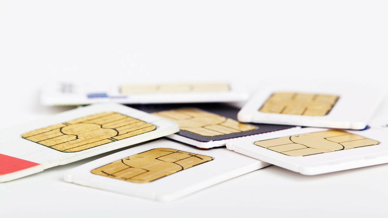 格安sim比較|おすすめの格安SIMと気になる月額のお値段は?