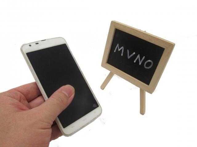 iPhone 6からiPhone 6Sへ|おすすめ格安SIMへ乗り換えるための手順