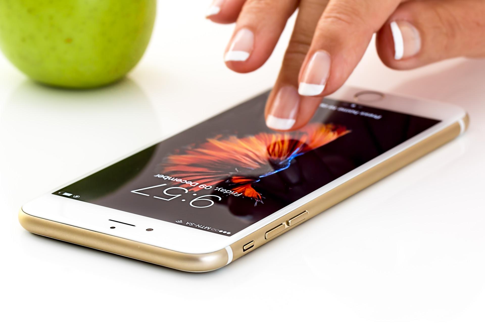 ソフトバンクからドコモへ乗り換え|MNPで最新iPhoneをお得に購入する方法