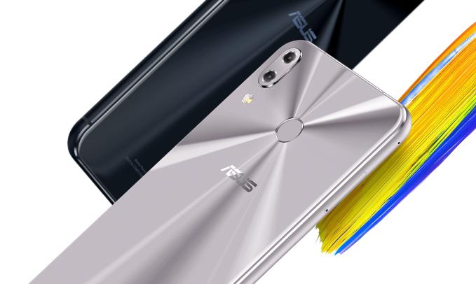 格安SIMのハイエンドフラッグシップとなるか?ASUS ZenFone 5