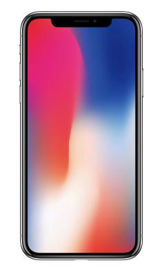 最新iPhoneも採用の有機ELディスプレイ(OLED)って何?どう違う?