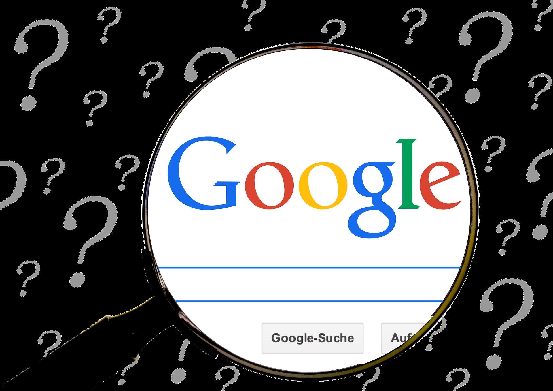 Googleレンズまとめ|機能・iPhone/Androidでの使い方・使えない時の対処法