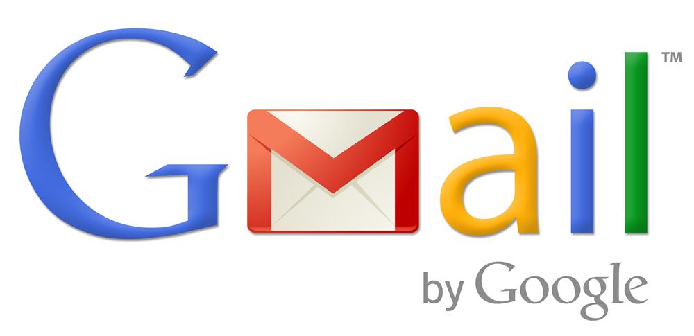 キャリアメールは不要|Gmailアカウント取得でお得にスマホ乗り換え