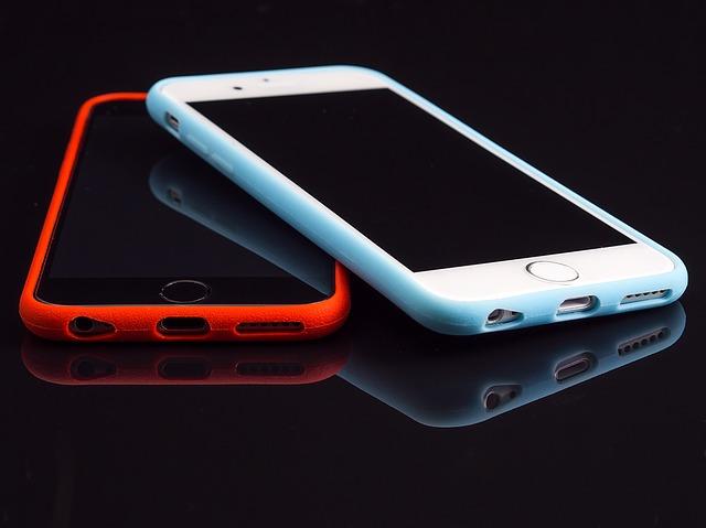 格安SIM|ワイモバイル(Y!mobile)から他社へ乗り換えと解約手順・注意点