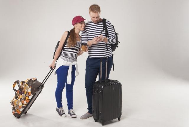 格安SIM|国内旅行でストレスなく使えるMVNOキャリアはどこ?おすすめ5選