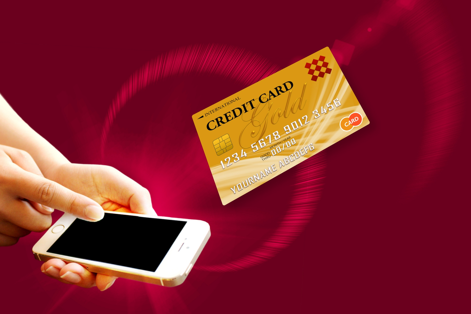 明細 イオン 携帯 カード 確認