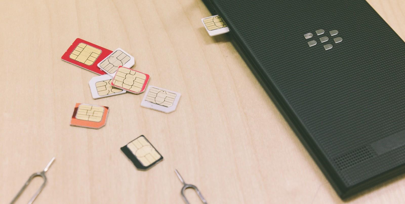 格安SIM ドコモ系MVNOで使えるおすすめスマホ 購入方法と注意点