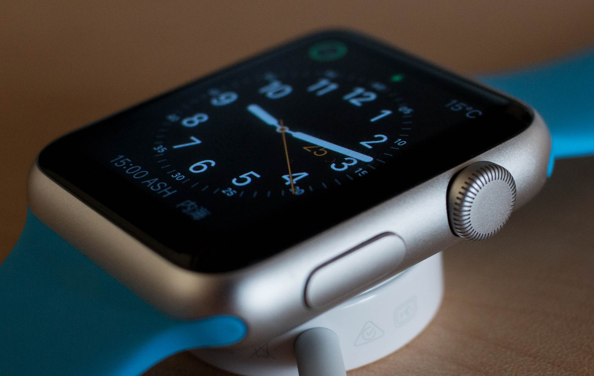 Apple Payの使い方|Apple Watchの設定・チャージ方法・使い勝手を徹底解説