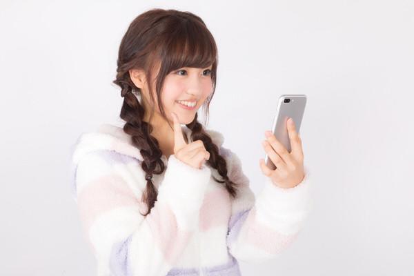 ソフトバンクのウルトラギガモンスター+プラスでiPhone機種変更がさらにお得