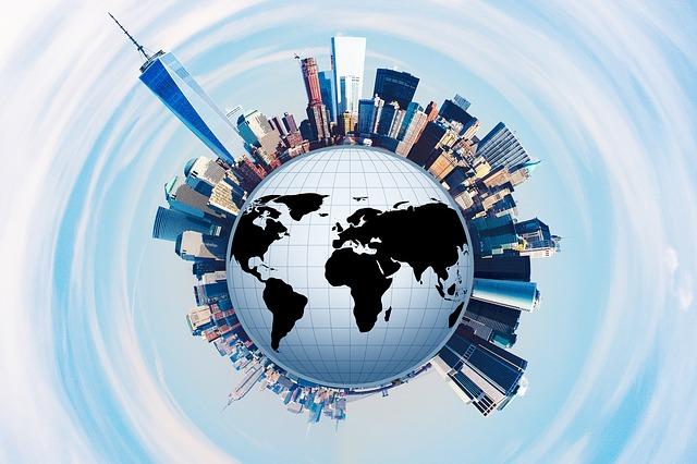 eSIMで海外旅行が超便利に。話題のeSIMの仕組みとオススメのポケットWi-Fi