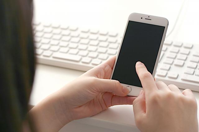 新型iPhone Xs 予約のキャリア別対策|事前準備と機種・カラーの選択