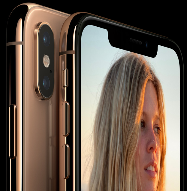 iPhone XSを予約できなかった時の最短入手方法は?購入金額は得?損?