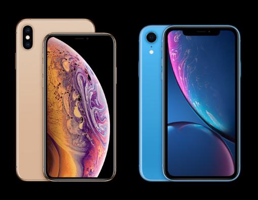 auで最新iPhone購入時の月額料金の目安とプラン・オプションの選び方