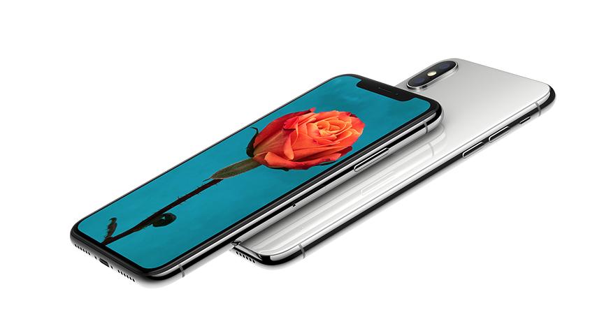 ドコモで月々サポートのiPhone XをiPhone Xsに変更するときにかかる費用は?