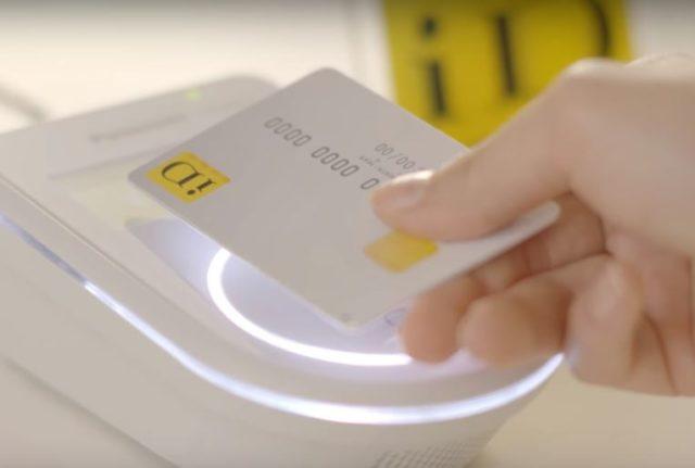 キャッシュ d id カード バック iDキャッシュバックの活用術と残高確認のやり方。dポイントのお得な使い道