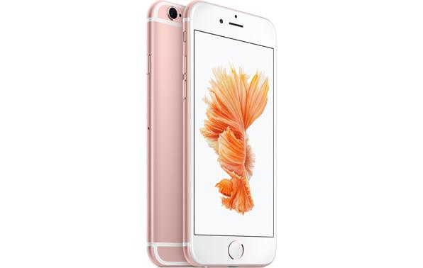 新型iPhone登場でさらに値下がりしたiPhone 6Sシリーズを今買うメリット・デメリット