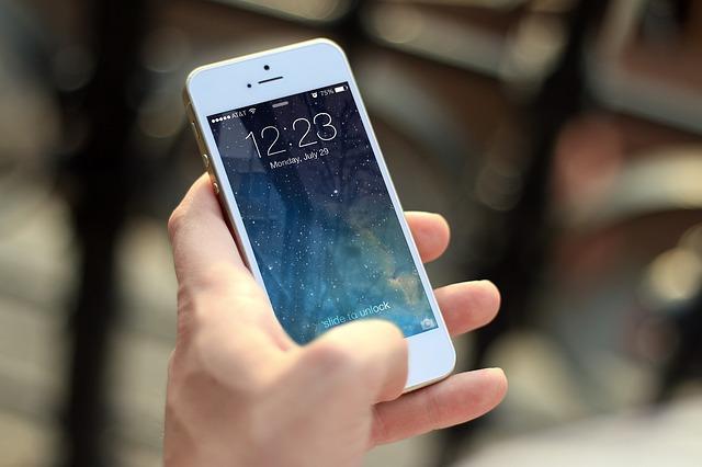 ソフトバンクで月々割のiPhone XをiPhone Xsに変更するときにかかる費用は?