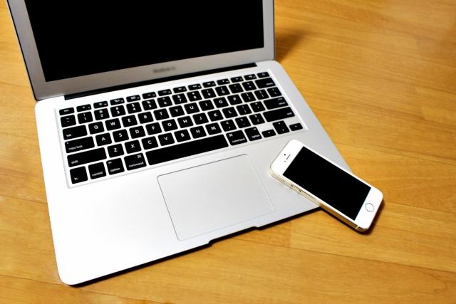 ソフトバンク・ドコモ・auのテザリングの使い方・料金・お得度|WiMAXとも比較