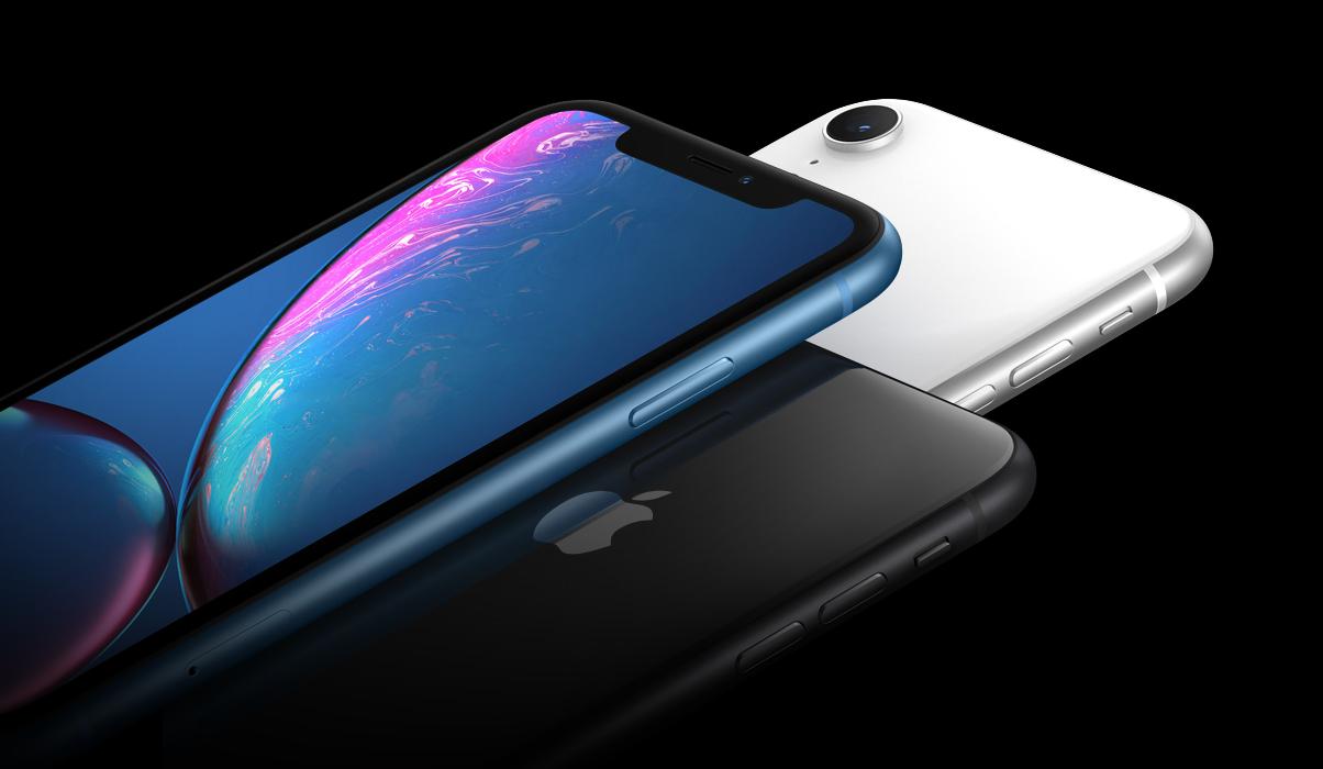 iPhone XRの予約|iPhone XRは買いの評価で超人気・予約困難?色はどうする。
