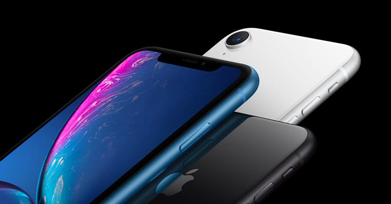 iPhoneの買い替えタイミングをバッテリーの消耗具合と最新OSから解説