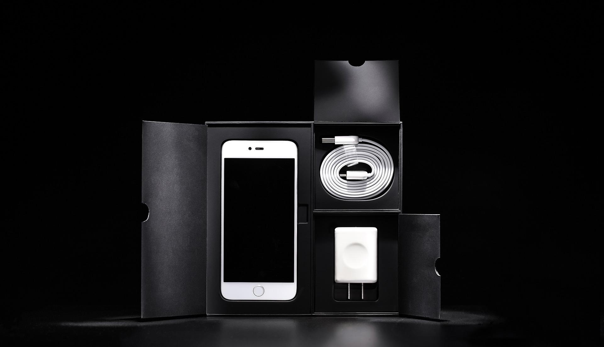 iPhone XSやXRでもサポートされるQi規格のおすすめワイヤレス充電器とコイル数