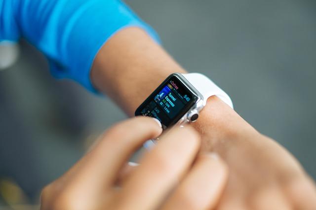 露骨すぎるデザインのApple Watch  利便性失わずおしゃれに着けるおすすめの方法