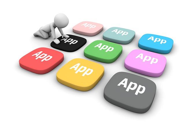 ゲームアプリを最高に楽しむ!おすすめスマホと携帯キャリアのパックプランを紹介