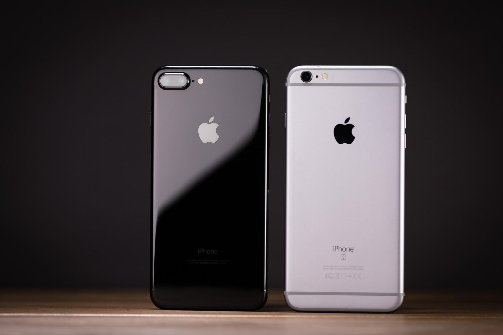 ドコモ iPhoneデビュー割のお得度を解説|併用可能特典と合わせた最大割引額とは?