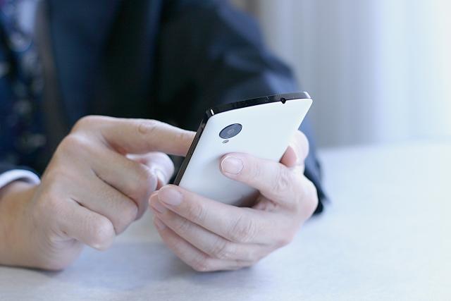2019年上半期 格安SIMで使えるおすすめSIMフリースマホ 完全網羅版