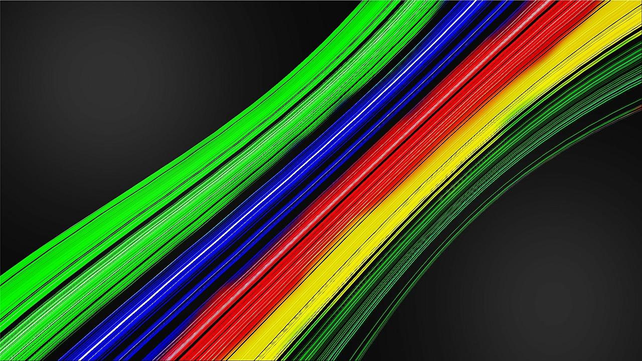 フレッツ光 vs auひかり|速度・料金プラン・サービスエリアを徹底比較