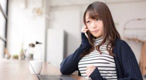 通話メインの人が選ぶおすすめの格安スマホと気を付けるポイント