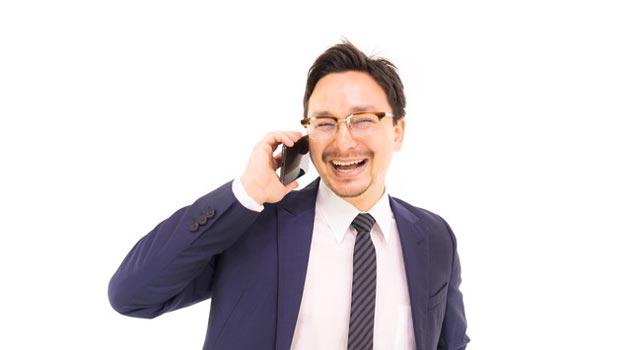 通話メインなら自分に合った格安スマホ選びが重要