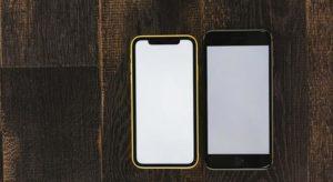 携帯やスマホを2台持って用途によって使い分けるとお得