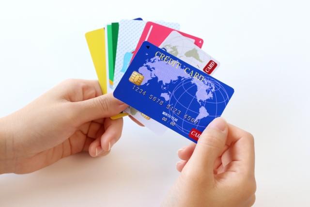 楽天モバイルなら楽天カード/楽天ゴールドカードを持った方が得な理由