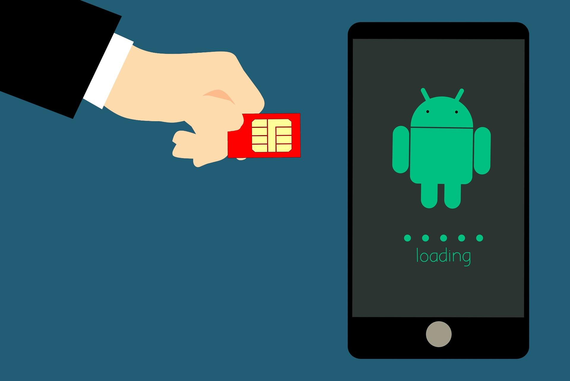 格安SIM|Biglobeモバイルの料金プラン比較と機種変更・乗り換え・解約手順