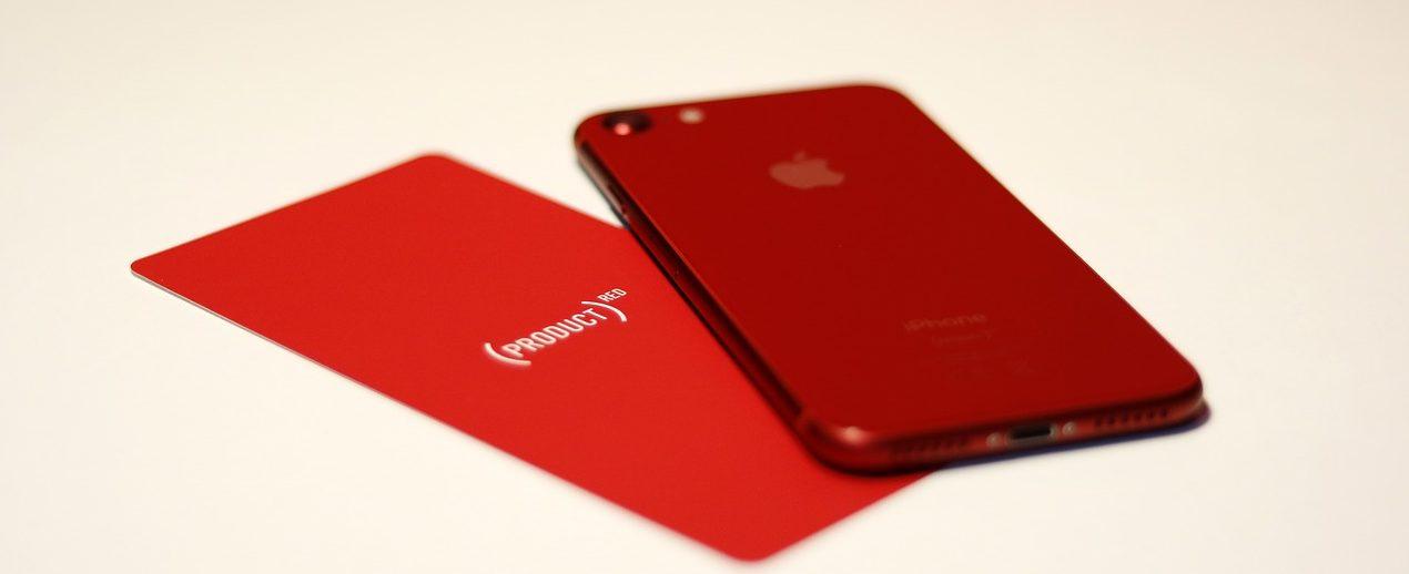 2019年もiPhone 8が独走?一番売れたスマホにオススメのキャリアとプラン