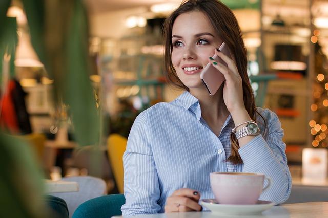 格安SIMの通話は途切れやすいって本当?通話品質が悪い時の対処法