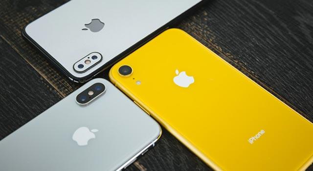 楽天モバイルでiPhone|セットでお得に購入・他社からの乗り換え方法