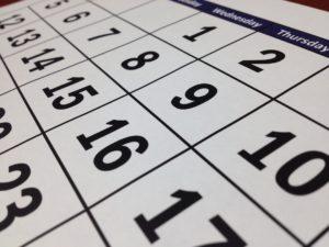 日 支払 カード 楽天 締め日 楽天カードの締め日はいつ?引き落とし日と支払いできない時の対応も紹介!
