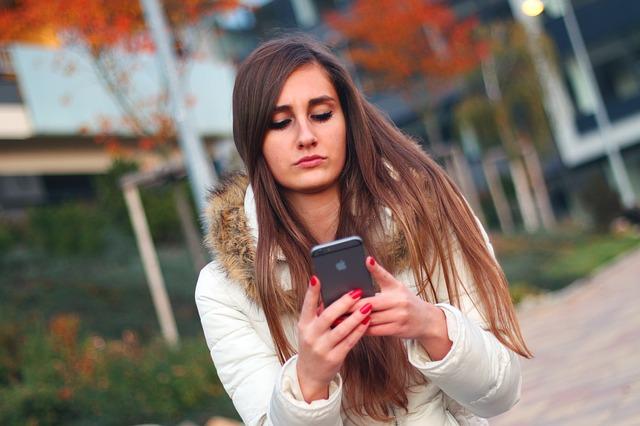 格安SIMの通信速度が遅いのはなぜ?原因と解決方法を解説