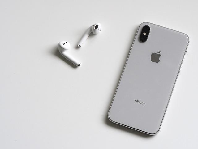 iPhone 7 / 8イヤホンまとめ 音楽の聴き方とおすすめイヤホン9選