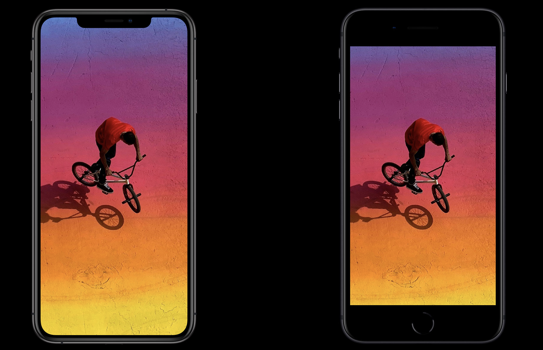 【3社比較】人気のiPhone XS / XS Maxに乗り換え(MNP)はどこが1番お得?