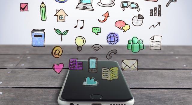 iPhoneのバックアップ|復元の手順とできない時の原因・対策