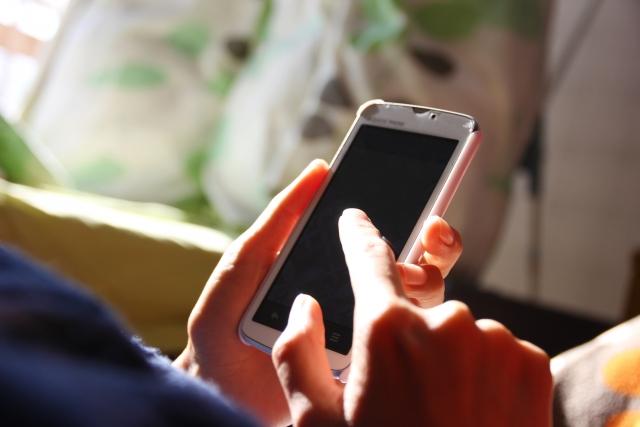 Y!mobile(ワイモバイル)のメール|特徴から設定・ログイン方法とは