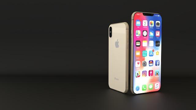 iPhone X / XS / XRサイズまとめ|大きさ・重さの違いを比較